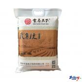 食养天下软粳米5kg